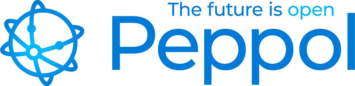 PEPPOL BIS Billing
